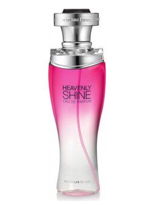 Dream Angels Heavenly Shine Victoria's Secret