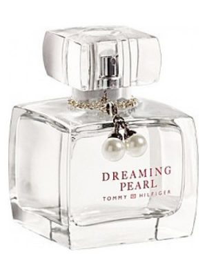Dreaming Pearl Tommy Hilfiger