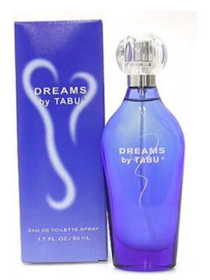 Dreams by Tabu Dana
