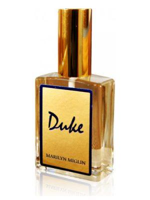 Duke Marilyn Miglin