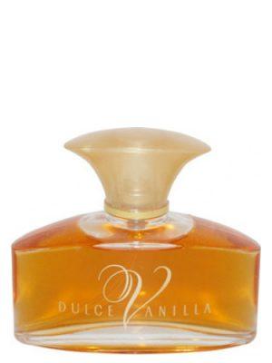 Dulce Vanilla Coty