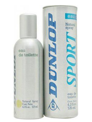 Dunlop Sport Blue Dunlop