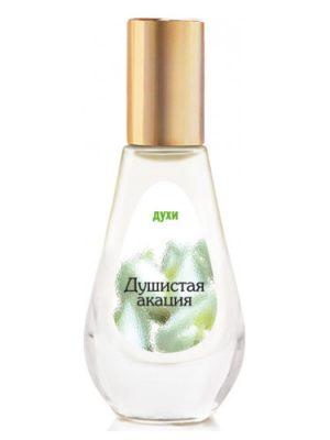 Dushistaya Akaciya Dilis Parfum