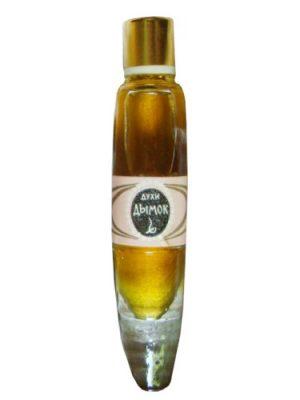 Dymok Perfume Alye Parusa