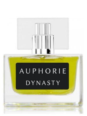 Dynasty Auphorie