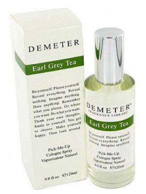 Earl Grey Tea Demeter Fragrance