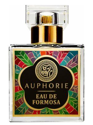 Eau De Formosa Auphorie