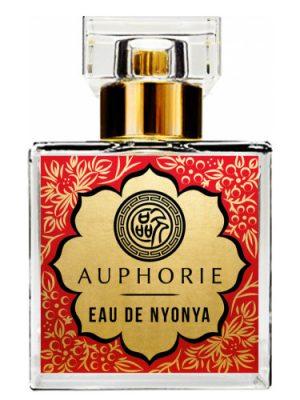 Eau De Nyonya Auphorie