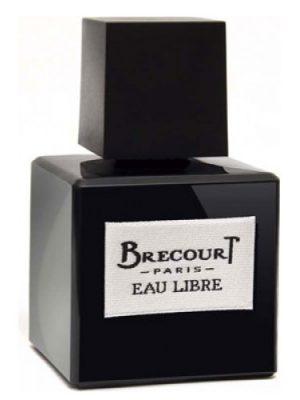 Eau Libre Brecourt