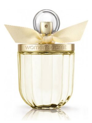 Eau My Delice Women Secret