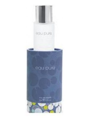 Eau Pure Space NK