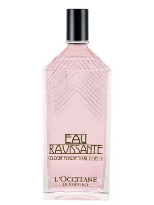 Eau Ravissante L'Occitane en Provence