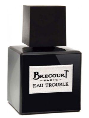 Eau Trouble Brecourt