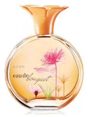 Eau de Bouquet Avon