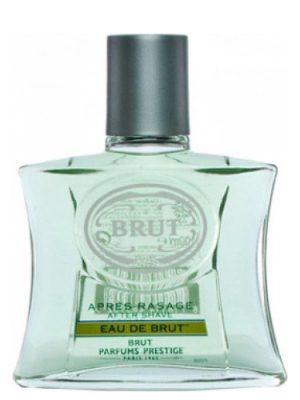 Eau de Brut Brut Parfums Prestige