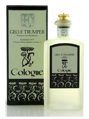 Eau de Cologne Geo. F. Trumper Geo. F. Trumper