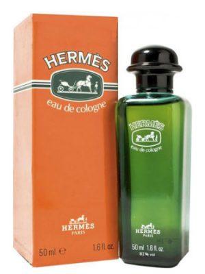 Eau de Cologne Hermes Hermès