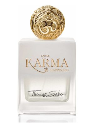 Eau de Karma Happiness Thomas Sabo
