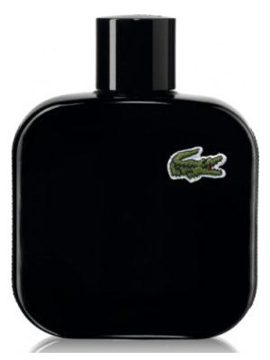Eau de Lacoste L.12.12. Noir Lacoste Fragrances