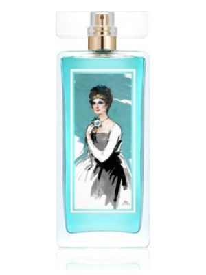 Eau de Parfum Paolina Bonaparte Acqua dell Elba