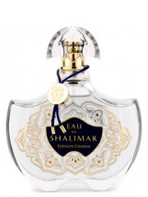 Eau de Shalimar Edition Charms Guerlain