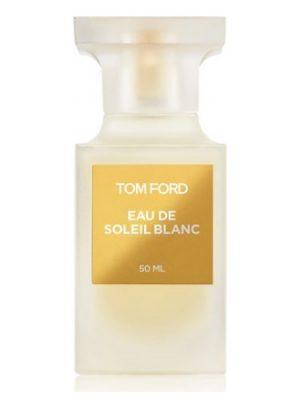 Eau de Soleil Blanc Tom Ford