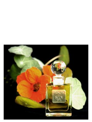 Eau de Trianon (The Perfumed Court; Natural) DSH Perfumes