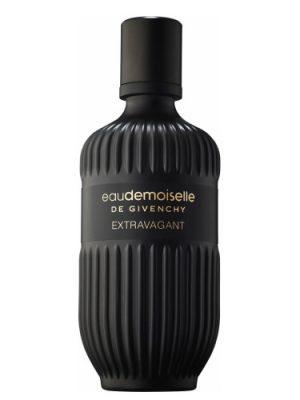 Eaudemoiselle de Givenchy Extravagant Givenchy