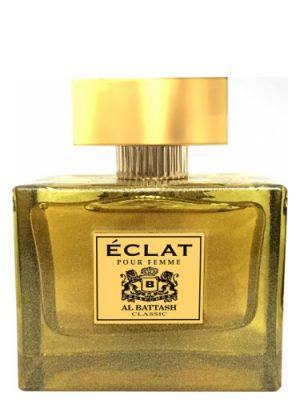 Eclat Pour Femme Al Battash Classic