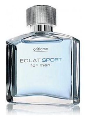 Eclat Sport Oriflame