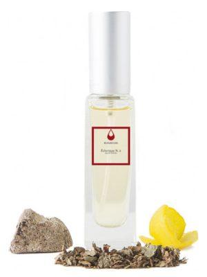 Eclectique No. 2 FL Parfums