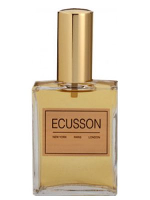 Ecusson Long Lost Perfume