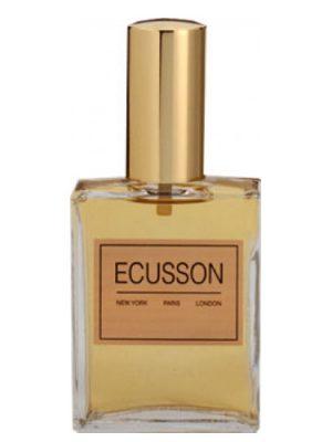 Ecusson Long Lost Perfume