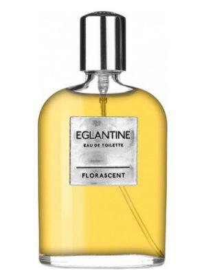 Eglantine Florascent