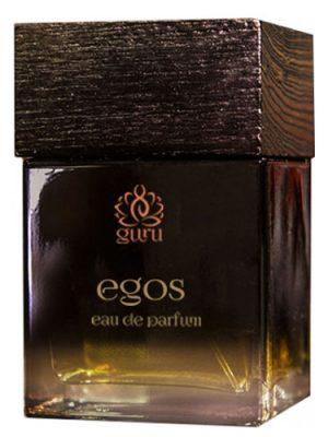 Egos Guru Perfumes