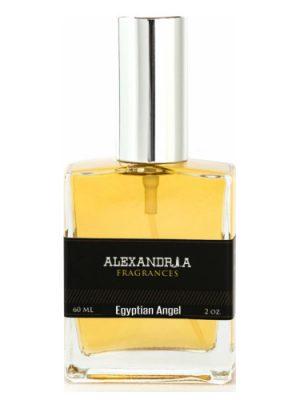 Egyptian Angel Alexandria Fragrances