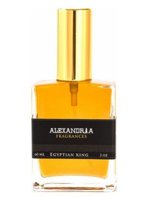 Egyptian King Alexandria Fragrances