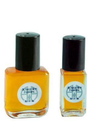 Electrum Aether Arts Perfume