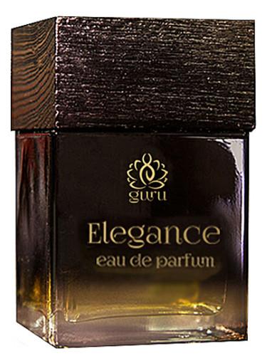 Elegance Guru Perfumes