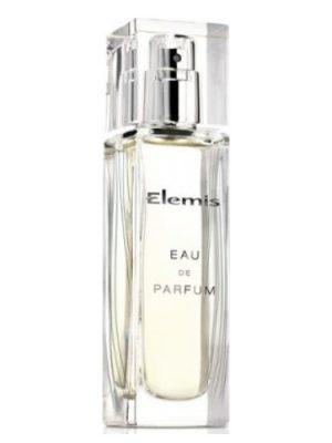 Elemis Eau de Parfum Elemis