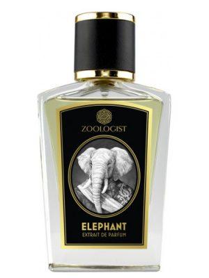 Elephant Zoologist Perfumes