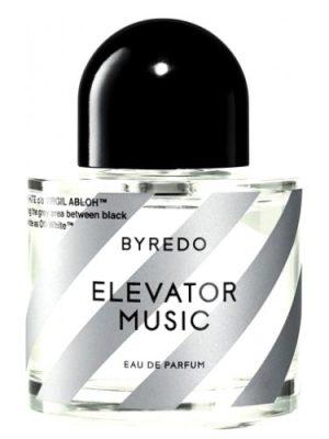 Elevator Music Byredo