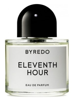 Eleventh Hour Byredo