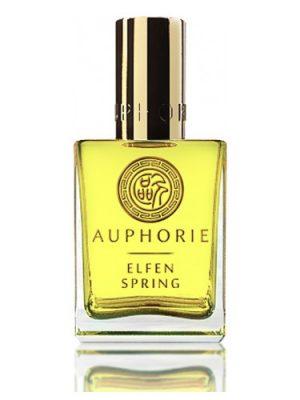 Elfen Spring Auphorie