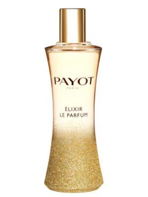 Elixir Le Parfum Payot