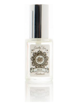 Ella Sweet Anthem Perfumes