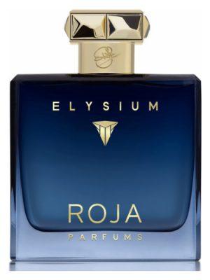 Elysium Pour Homme Parfum Cologne Roja Dove