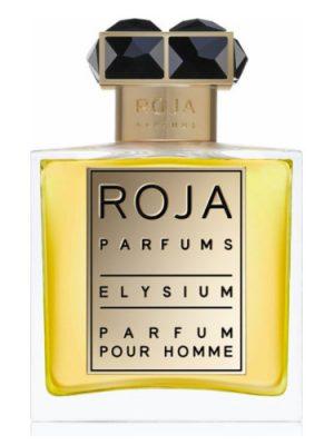 Elysium Pour Homme Parfum  Roja Dove