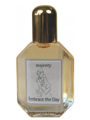 Embrace the Day Majenty