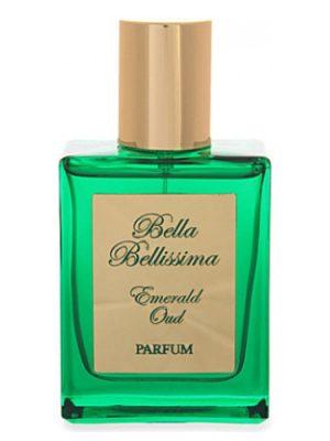 Emerald Oud Bella Bellissima